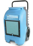 Dehumidifier Hire Sheffield