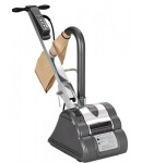Drum Floor Sander Hire in Sheffield